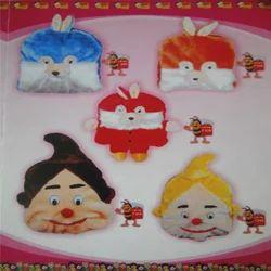 Kids Designer Bags
