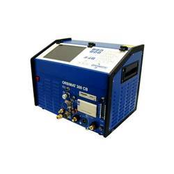 Orbital Welding Power Supply ORBIMAT 300 CB