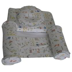 Baby Bedding Set Manufacturers In India