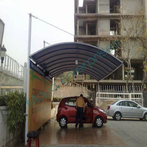 Awning in Delhi, Maya Enterprises, Delhi   ID: 2167948412