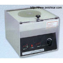 General Purpose Laboratory Centrifuges
