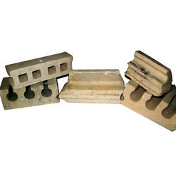 Element Holding Bricks