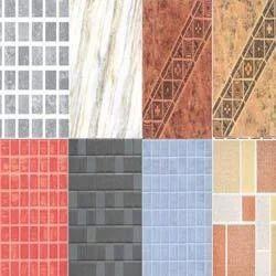 Vitrified Floor Tiles Design Catalogue In Morbi India