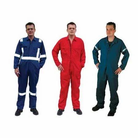 Professional Work Clothes at Rs 400/unit(s)   वर्क क्लोथ्स - INDIGO  ENTERPRISES, Tiruppur   ID: 1153549955