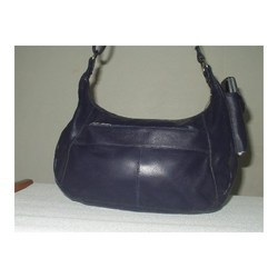 Aalee India Genuine Stylish Ladies Leather Bags