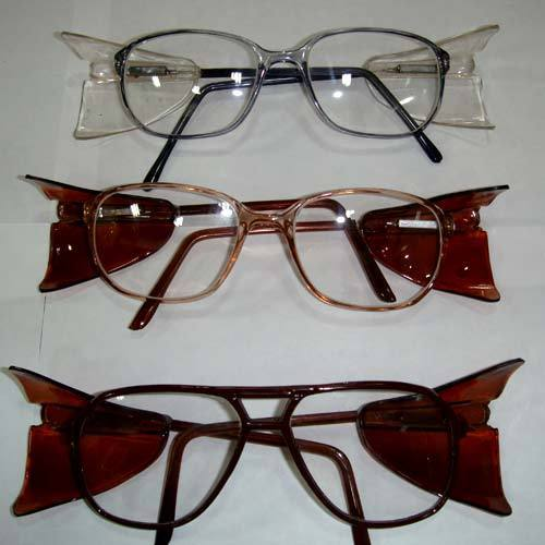 cheap frames for glasses 6u80  Vision Protection Glass Frames