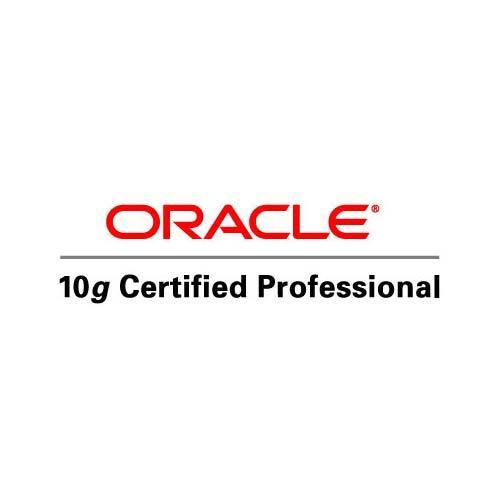 Oracle DBA Certification in Panchkula, Sector 20 by Datum Solutions ...