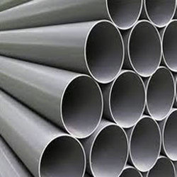 Rigid Pipes