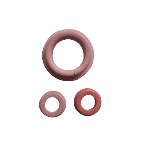 Ceramic Rings, For Textile Industry