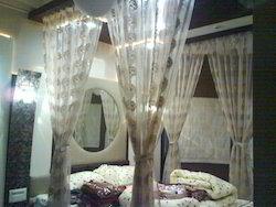 Designer Curtain-8