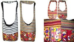 Vintage Shoulder Bags