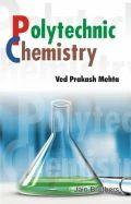Polytechnic Chemistry Book