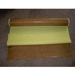 Teflon Cloth Tape