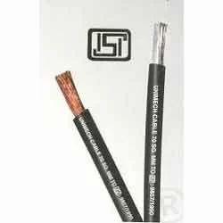 ISI Aluminium Welding Cables