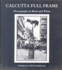 Calcutta Full Frame Books - View Specifications & Details of Funny