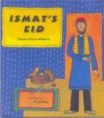 Ismat Eid Books