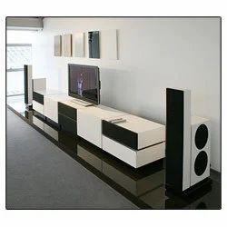 modular home furniture. Modern Modular Home Furniture H