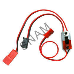 wiring harness 250x250 battery cable wiring harness manufacturers, suppliers & wholesalers  at mifinder.co