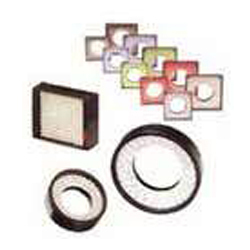 LED For Medical / Hospital Applications