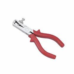 Wire Snip Plier