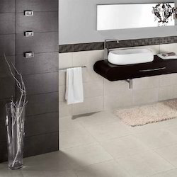 interesting hotel bathroom accessories suppliers. Jaquar Bathroom Fittings  Latest Prices Dealers Retailers in India