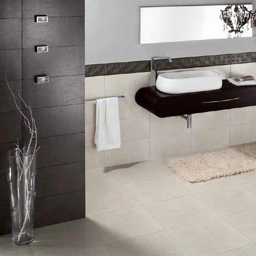 Jaquar Bathroom Fittings Jaquar Bathroom Fittings
