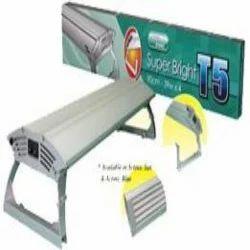 Zonic Systems Ecommerce Lighting Aqua Units Super Bright nwP80OkX