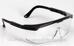 goggles cost  Safety Goggles in Mumbai, Maharashtra, Eye Protection Goggle ...