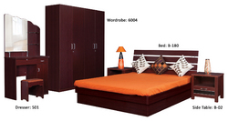 Bedroom Sets In Sri Lanka d decor store - retailer of bed room set & bedroom sets from kolkata