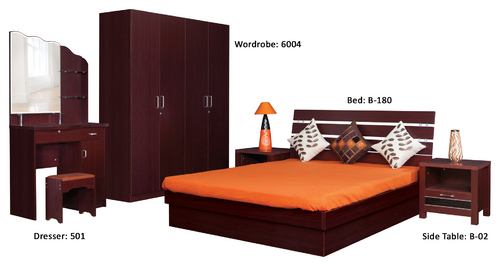 Bedroom Sets In Sri Lanka wood point, dibrugarh - retailer of bedroom set and dining set