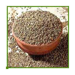 green millets bajara
