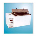 Laboratory Water Bath Incubator Shaker