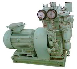 Air compressors in bhavnagar we are registered at the top in the list of the key air compressor exporters and suppliers from india our range of air compressors has received heaps of fandeluxe Gallery