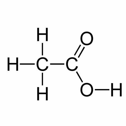 Acetic Acid Industrial Chemicals Supplies Ajanta Corporation In