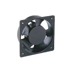 Metal Cooling Fan