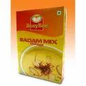 Badam Mix