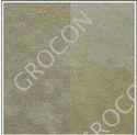 Brown Natural Stone