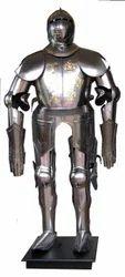 J27 Armor