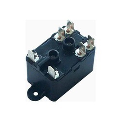 air conditioning relay manufacturers suppliers traders of air rh dir indiamart com relay for trane air conditioner time delay relay for air conditioner