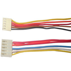 wiring harness manufacturers india example electrical wiring diagram u2022 rh huntervalleyhotels co wiring harness supplier in india wiring harness manufacturers in bangalore