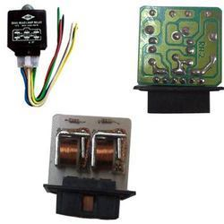 Headlamp Relay Head Lamp Relay Latest Price Manufacturers Suppliers