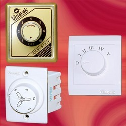 Electronic Dimmer for Home
