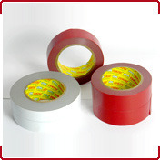 Structure Glazing & Curtain Wall Tapes
