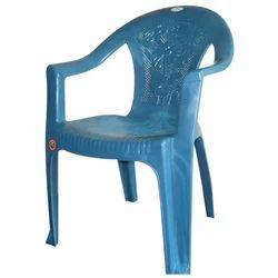 molded plastic furniture. plastic molded chair furniture n