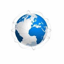 搜索引擎优化服务,商业行业类型:数字营销