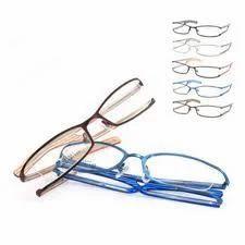 eb3c7d1ff20 Ali s Eye Care Clinic