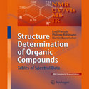 Structure Determination of Organic Compounds