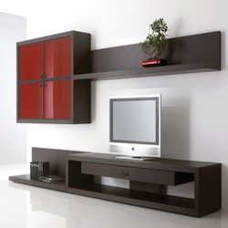 Awe Inspiring Wall Units Wall Unit Manufacturers Suppliers Exporters Largest Home Design Picture Inspirations Pitcheantrous