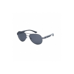 Tommy Hilfiger (th7745) Sun Glasses