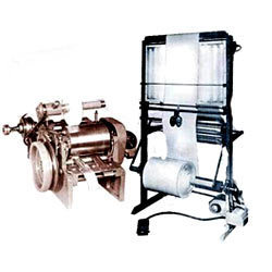 Special Purpose Machinery